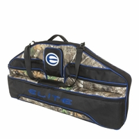 "Elevation Elite Edition Bow Case 38"" Realtree Edge Camo"