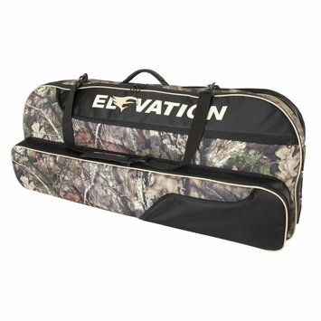 Elevation Hunt Suspense Bow Case Mossy Oak Country Camo