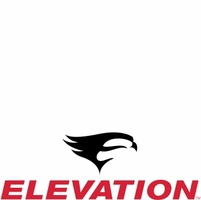 Elevation Packs