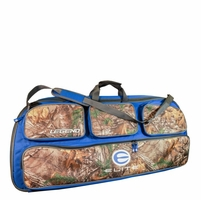Elite Archery Single Bow Case