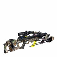Excalibur Matrix Grizzly Crossbow| OutdoorsExperience com