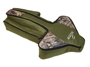 Excalibur Crypt Crossbow Case for Micro Crossbows
