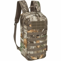 Fieldline 12 Point Daypack