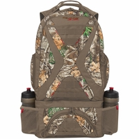 Fieldline Big Game Backpack Realtree Edge