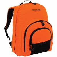Fieldline Explorer II Backpack Blaze Orange