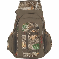 Fieldline Glenwood Canyon Backpack Realtree Edge