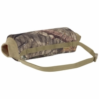 Fieldline Hand Warmer Reversible Mossy Oak Country Blaze Orange