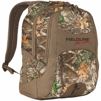 Fieldline Matador Backpack Realtree Edge