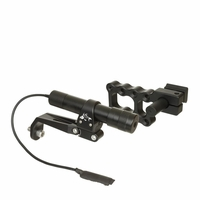Fin Finder RefractR Bowfishing Laser Sight