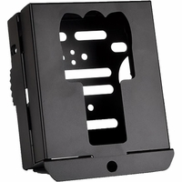 FirstCam Bear Security Box for Enigma and Falcon Cameras