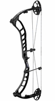 G5 Quest Thrive Compound Bow Black
