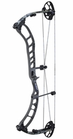 G5 Quest Thrive Compound Bow Grey and Elevated II Camo
