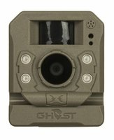Hawk Ghost Cam HD16 Game Camera