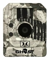 Hawk Ghost Cam HD16 Game Camera Camo