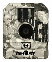 Hawk Ghost Cam HD20 Game Camera Camo