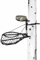 Hawk Mega Combat Hang On Treestand