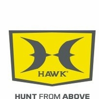 Hawk Safety Harness