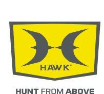 Hawk Treestands