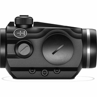 Hawke Vantage Red Dot Sight 1x30 Weaver Rail