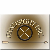 Hind Sight Bow Sights