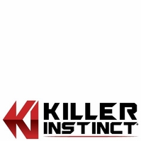 Killer Instinct Crossbows