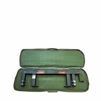 Last Chance Archery Pack N Go Standard Bow Press