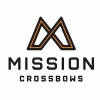 Mission Crossbow Bolts