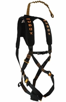 Muddy Diamondback Safety Harness