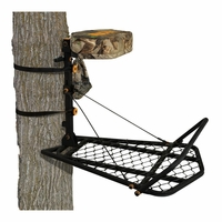 Muddy Outfitter Hang On Treestand