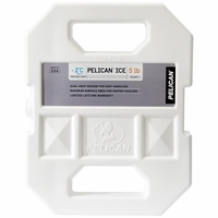 Pelican Ice Pack 5 lb.