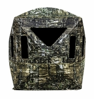 Primos Double Bull Surroundview 180 Blind