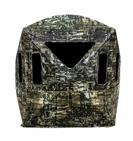 Primos Double Bull Surroundview 270 Blind