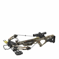 PSE Crossbows, Coalition | OutdoorsExperience com