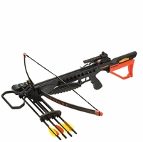 PSE Insight Crossbow Package