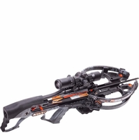 Ravin R26 Crossbow Package Predator Dusk Camo with Free Case