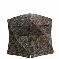 Rhino 200 Ground Blind Mossy Oak Country Camo