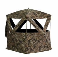 Rhino 500 Blind Mossy Oak Country Camo