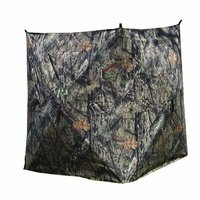 Rhino Cut n Run Blind Mossy Oak Country Camo