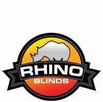 Rhino Ground Blinds