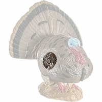 Rinehart Woodland Strutting Turkey Replacement Insert