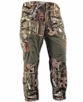 Rivers West Artemis Pant Mossy Oak Country Camo