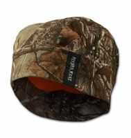 Rivers West Reversible Skull Cap