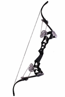 RPM Bowfishing Nitro Bowfishing Bow