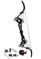 RPM Bowfishing Nitro Bowfishing Kit