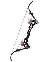 RPM Bowfishing Nitro XL Bowfishing Bow