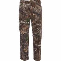 Scent Blocker Adrenaline Pant Realtree Edge