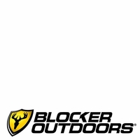 Scent Blocker Hunting Clothing