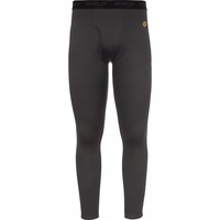 Scent Blocker Koretec Heavy Weight Base Layer Bottom Charcoal