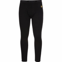 Scent Blocker Koretec Polar Weight Base Layer Bottom Black
