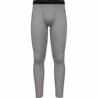 Scent Blocker Koretec Tech Weight Base Layer Bottom Light Grey